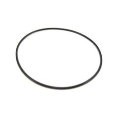 O-Ring, Wearplate