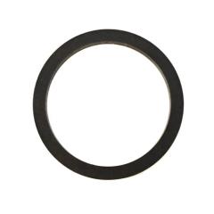 (8) Bowl O-Ring Seal