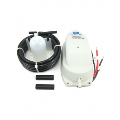 Hydro Air Switch