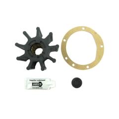 Neoprene Impeller Kit