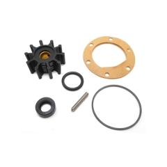 Jabsco 90020-0003 Raw Water Pump Minor Service Kit