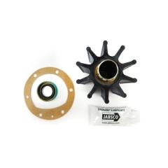 Jabsco 9005-0001 Raw Water Pump Minor Service Kit