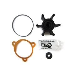 Jabsco 90061-0001 Raw Water Pump Minor Service Kit