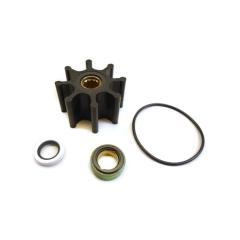 Jabsco 90184-0001 Raw Water Pump Minor Service Kit