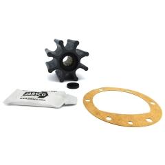 Jabsco 920-0001-P Neoprene Impeller Kit