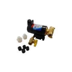 12 Volt Oil Change Pump | Jabsco 17830-0012