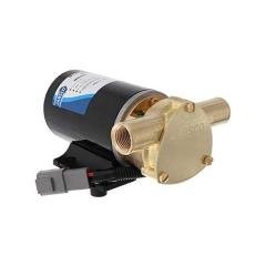 Jabsco 18670-9407 Mastercraft 300249 12 Volt Ballast Pump