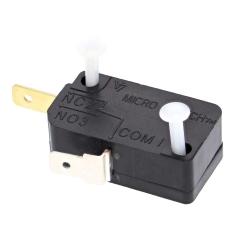 Jabsco 18753-0141 Switch