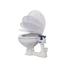 Jabsco-29120-5100 Twist n Lock Toilet with Regular Bowl