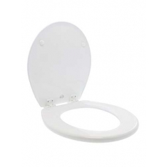 Jabsco 29127-1000 Replacement Regular Seat and Lid