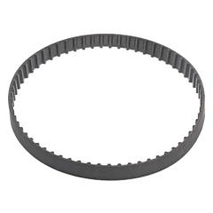 Jabsco 30021-0000 Belt Timing