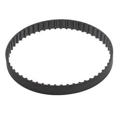 Jabsco 30022-0000 Belt Timing