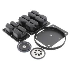 Jabsco 30122-0000 Service Kit