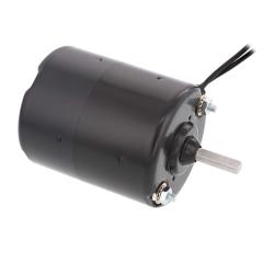 24 Volt Replacement Motor | Jabsco 30200-0010