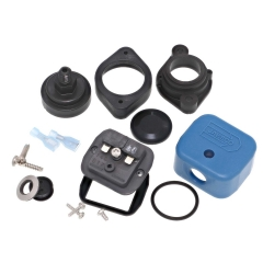 Jabsco 37121-0010 Pressure Switch Replacement Kit