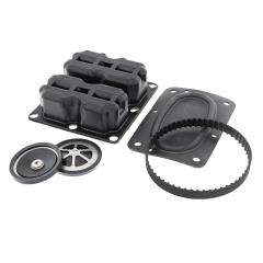 Jabsco 43990-0062 Service Kit