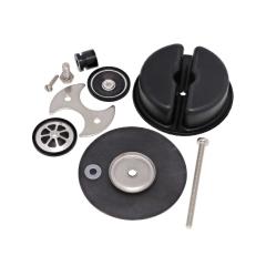 Jabsco 50095-1000 Service Kit