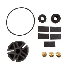 Pump Service Kit