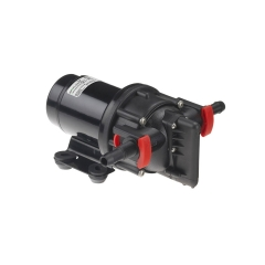 Johnson Pump 10-13405-103 2.9 GPM Aqua Jet Water Pressure Pump