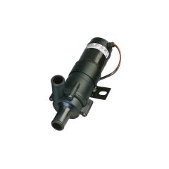 Johnson Pump 10-24504-03 6.9 GPM DC Driven Circulation Pump