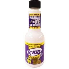 8 oz. K100 Diesel Fuel Treatment