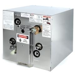 6 Gallon Water Heater KUUMA-11811_SM