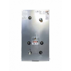Kuuma 11880 20 Gallon Vertical Water Heater