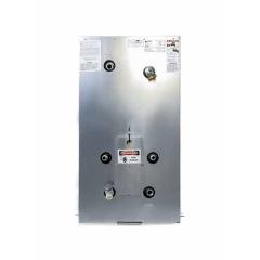 Kuuma 11890 20 Gallon Vertical Water Heater