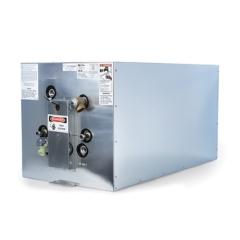 Kuuma 11897 20 Gal. Water Heater, 240V