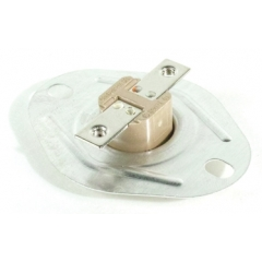 Thermostat KUUMA-11930_SM