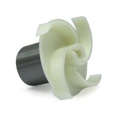Air Conditioner Pump Impeller | March Pump 0130-0020-0100