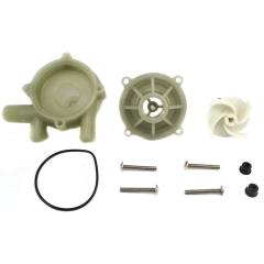 March Pump 0130-0115-0200 500 GPH Wet End Repair Kit
