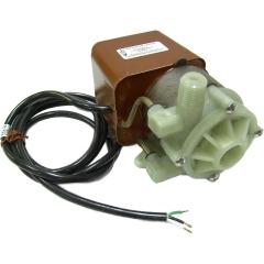 March Pump 0130-0159-0200 500 GPH Air Conditioner Circulation Pump