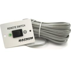 Magnum CSW1012 Inverter Remote Switch | Magnum Energy CSW-RS