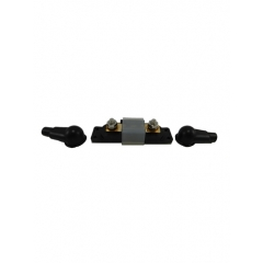 Fuse Block Assembly/Class ANL 200A