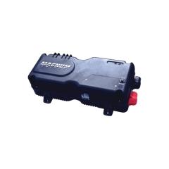 1500 Watt Inverter/70 Amp PFC Charger 12VDC