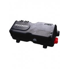 600 Watt Inverter 12VDC