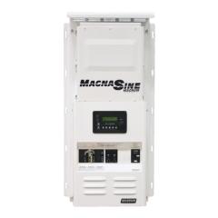 SM Magnum MMP250-30D