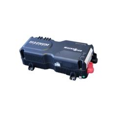 1000W Inverter/50 Amp PFC Charger 12VDC