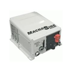 2000 Watt 120 VAC Inverter With 100 Amp PFC Charger 12VDC