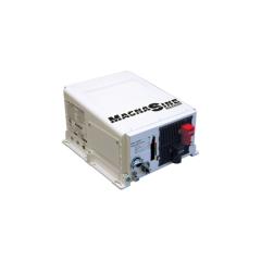2700 Watt 230 VAC Inverter With 125 Amp PFC Charger 12VDC