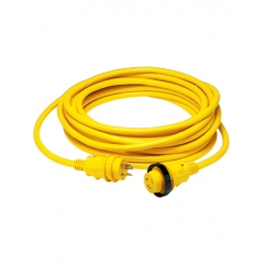 30A 25 ft. Power Cord