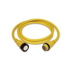 SM Marinco 6152SPP-12SC Cord