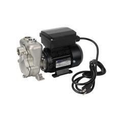 MP Pumps 35329 1260 GPH Self-Priming Air Conditioning Pump, 230V