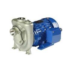 MP Pumps 39529 3300 GPH Self-Priming Air Conditioning Pump, 115/230V