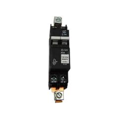 Midnight Solar MNEPV80 Breaker