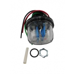 Midnite Solar MNSPD-115 Surge Protector 115 Volt