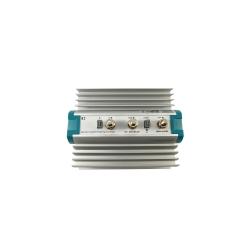 Battery Mate 1602 IG