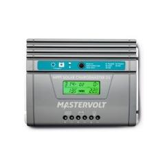 Mastervolt 131902500 Solar ChargeMaster MPPT Charge Controller
