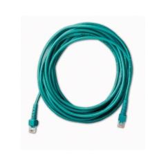 SM Mastervolt 77040600 Cable